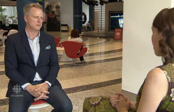 Firing O'Reilly:  What is Fox's Future?