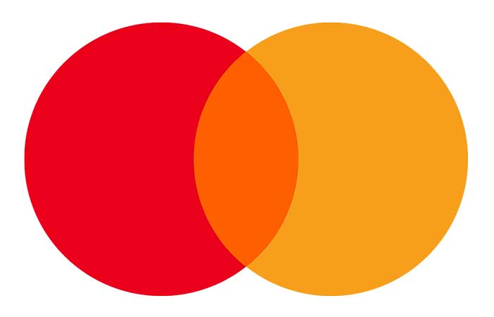 Mastercard's nameless logo: Priceless or puffery?