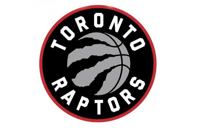 Raptors will win in both courts