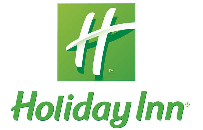 CBC Radio One Interview:  IHG properties, including Holiday Inn, tossing toiletries bottles