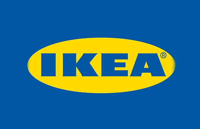 IKEA Recalls Millions of Malm Dressers after Child Deaths
