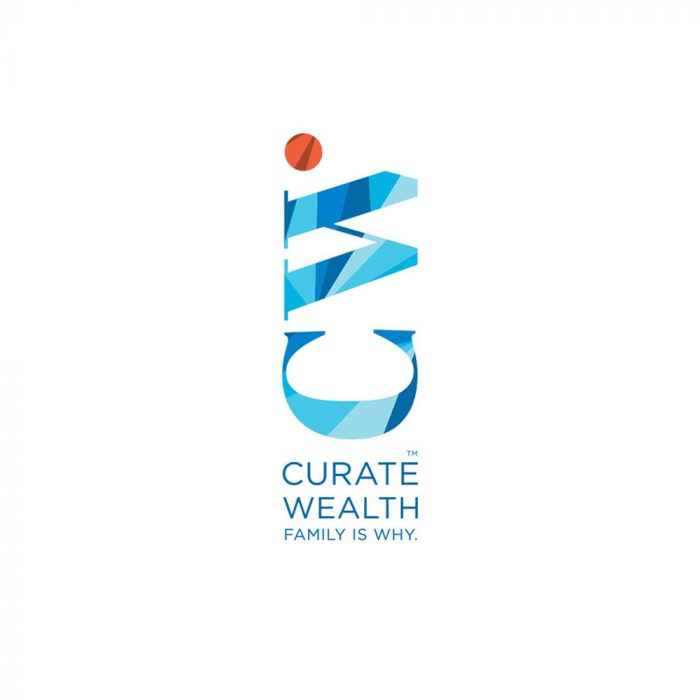 Curate Wealth
