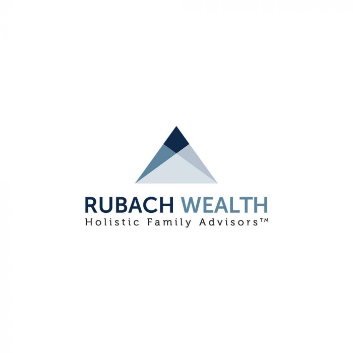 Rubach Wealth
