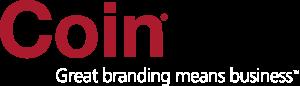 Coin Branding