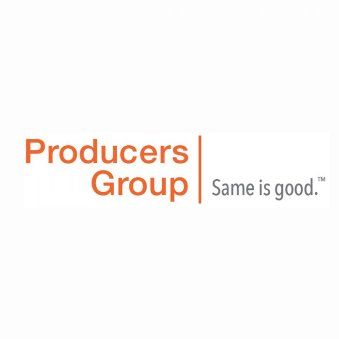 Producers Group