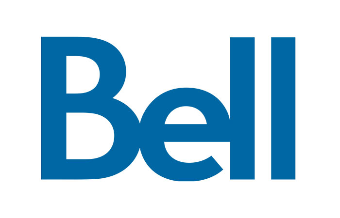 Disconnected (Bell)