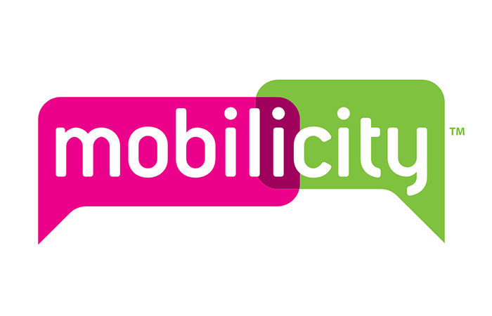 Aliens 'natural fit' for Mobilicity