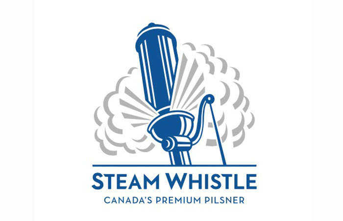 Steam Whistle campaign seems to be an acquired taste