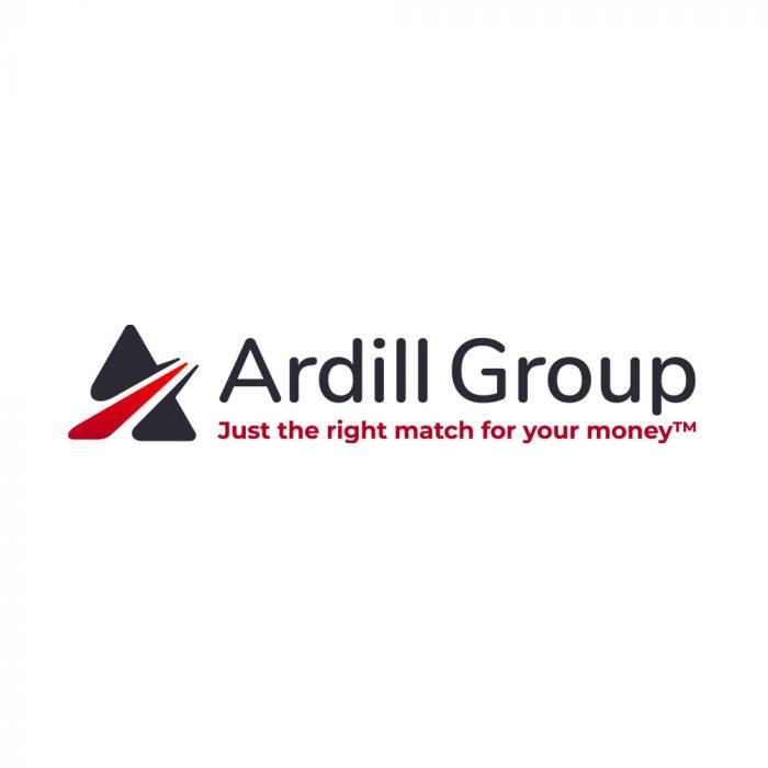 Ardill Group